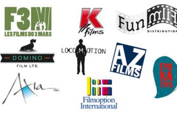 Réplique du Regroupement des distributeurs indépendants de films du Québec