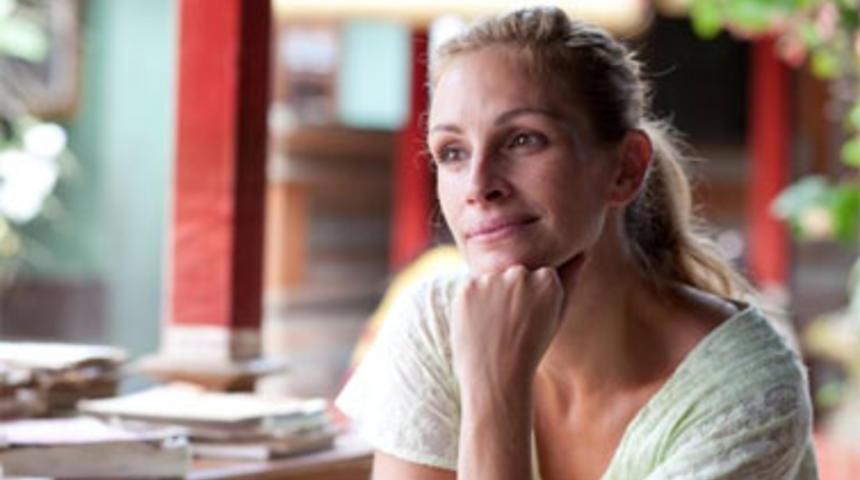 Julia Roberts bientôt en tournage à Montréal
