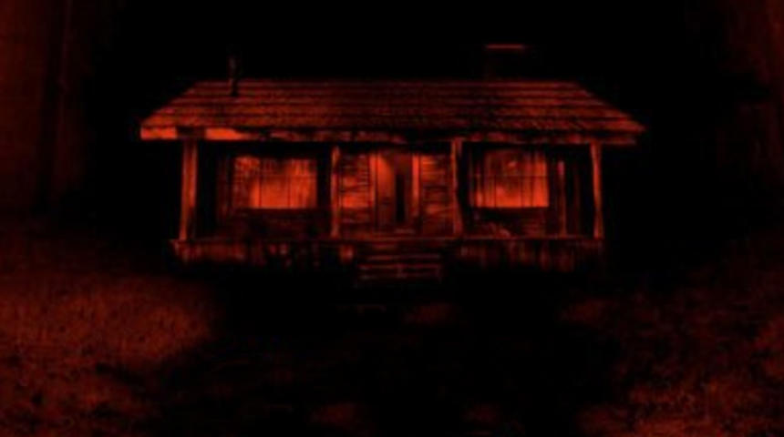 The Cabin in the Woods attendu le 28 octobre
