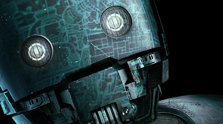 De nouvelles affiches de personnages pour Rogue One: A Star Wars Story