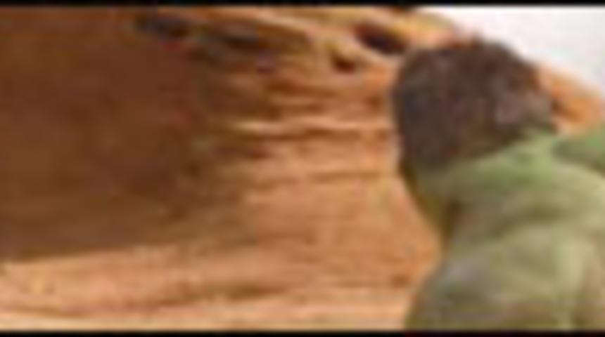 Une suite pour Hulk peu probable