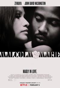 Malcom et Marie