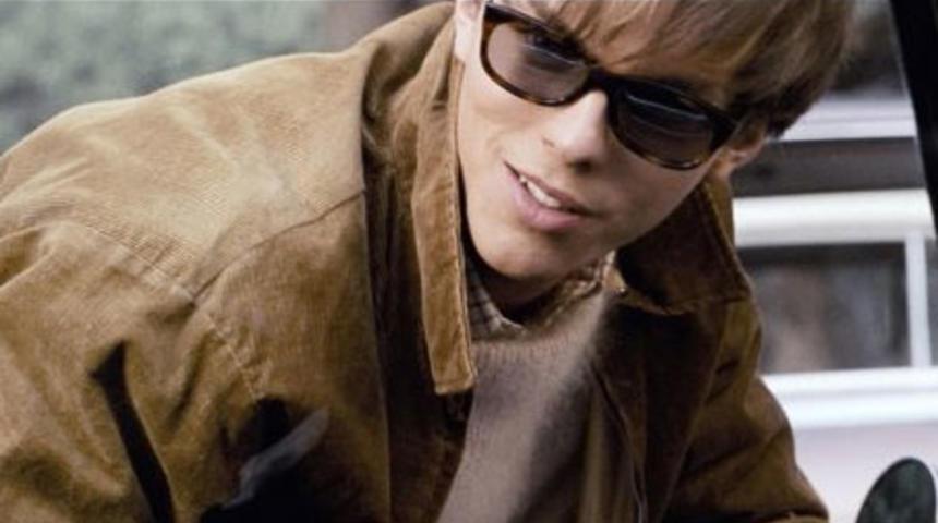 Nicholas Hoult incarnera Beast dans X-Men: First Class