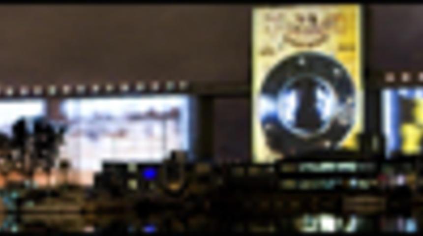 Affiche et bande-annonce du film Dans le ventre du Moulin
