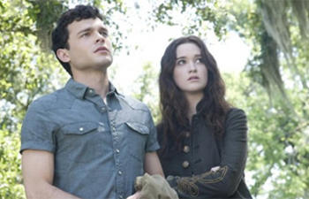 Sorties DVD :  Beautiful Creatures