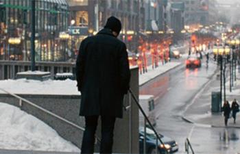 Après la neige prend l'affiche au Québec le 21 septembre
