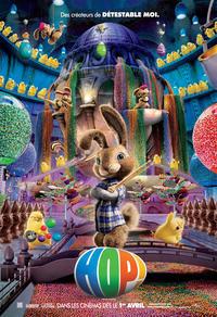 Hop - Film d' animation C63665564c991ab374da65cfffc64996