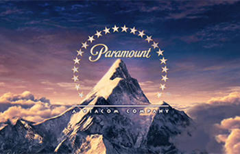 Paramount Pictures signe un contrat d'exclusivité avec William Monahan