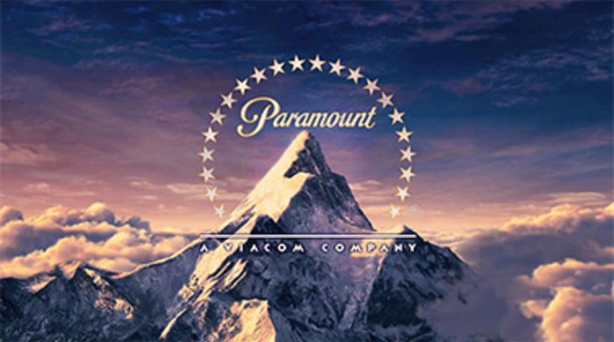 Paramount Pictures signe un contrat d'exclusivité avec William Monahan