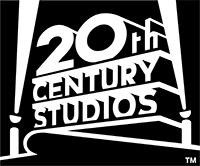 20th Century Fox (New)