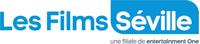 Les Films Séville (Nouveau logo)
