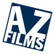 AZ Films