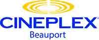 Cineplex Beauport