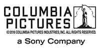 Columbia Pictures (New 2)