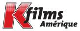 K-Films Amérique