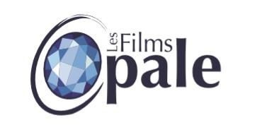 Les Films Opale