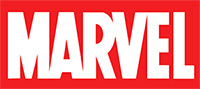 Marvel (new)