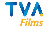 TVA Films (NEW)