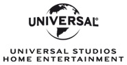 Universal Studios Home Entertainment