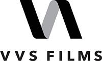 VVS (NEW)